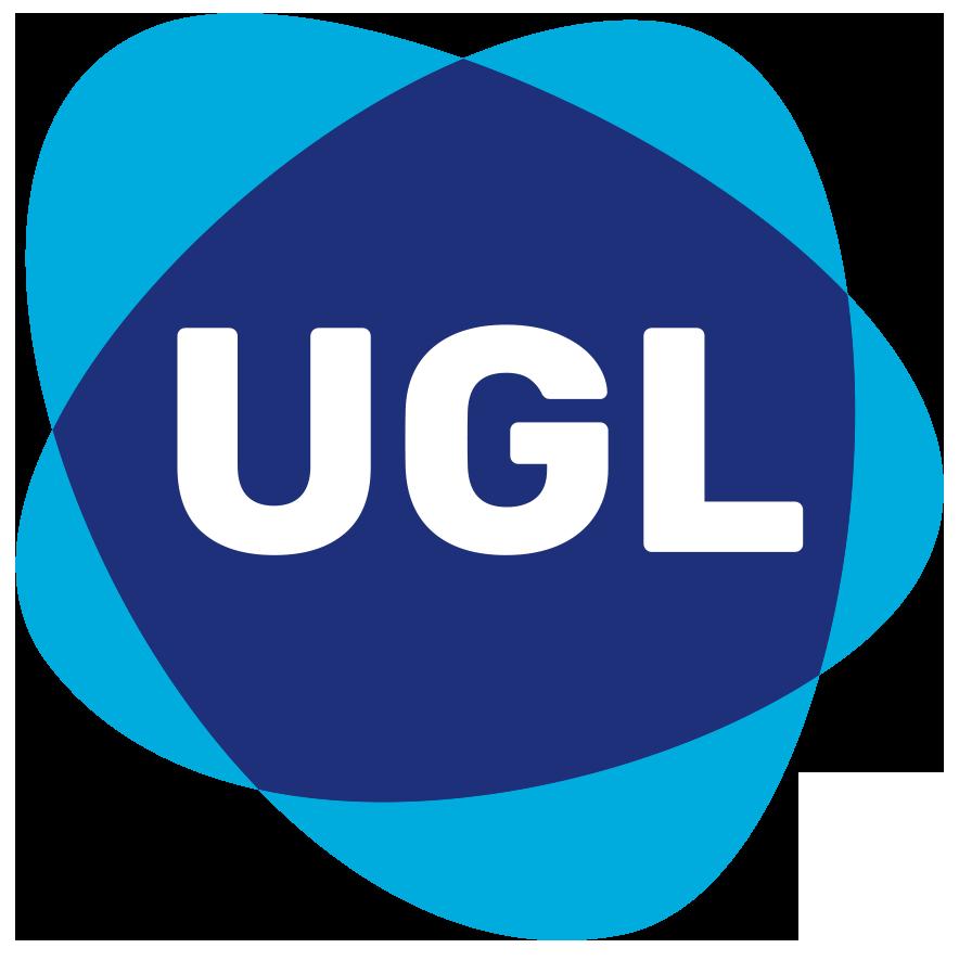 Disdetta UGL: come revocare liscrizione alla sigla sindacale